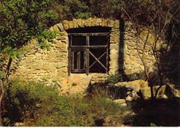13 - Ceyreste - Puits Romain - Andere Gemeenten