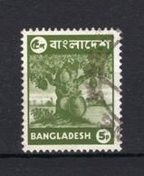 BANGLADESH Yt. 64° Gestempeld 1976 - Bangladesch