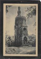 AK 0726  Hermannskogelwarte - Wien ( Döbling ) / Foto Otto Jahn Um 1920-30 - Other