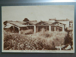 TUILERIE DE SAINT HILAIRE LA PALUD - Other Municipalities