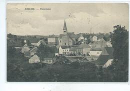 Renlies Panorama ( Beaumont ) - Beaumont