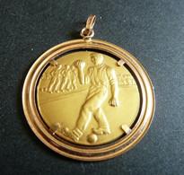 2ème Grand Prix - La Trinité  (Nice) 1er Prix  1971  (43 AP  750  BT) - Bowls - Pétanque