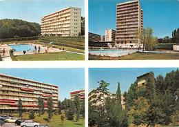 13-AIX EN PROVENCE-N°3718-D/0301 - Aix En Provence