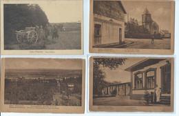 Elsenborn Camp - Elsenborn (camp)