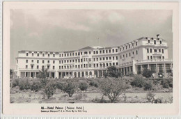 HOTEL POLANA - MOZAMBIQUE - Mozambique