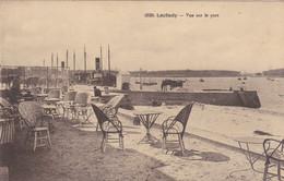 LOCTUDY - Loctudy