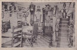 VERVI FONTAINE JALHAY  CAFE HOTEL RESTAURANT  A LA BONNE AUBERGE - Jalhay