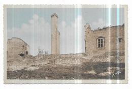 Castelnau De Levis Plateau De La Tour - Sonstige Gemeinden