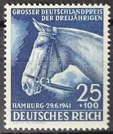 Deutsches Reich 1941, Mi 779 MNH Postfrisch - Ongebruikt