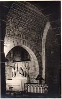 43 St Victor Malescours Eglise Intérieur - Altri Comuni