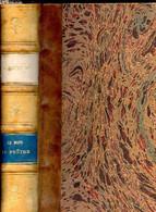 Le Bois Le Prêtre (octobre 1914- Avril 1915) - Dieterlen Jacques - 1918 - Altri
