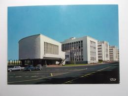 CLERMOND FERRAND Faculté De Medecine Et De Pharmacie - Clermont Ferrand