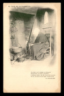 19 - AU PAYS DE LA CHABRETTE - VIEILLE LISE - POEME DE H. SURCHAMP - Unclassified