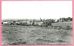 C.P. Monceau-en-Ardenne  =  Panorama - Bievre