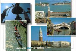 Lot   - Allemagne - Environ 800 Cartes (3,28 Kg) - 500 Postkaarten Min.