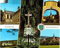 Lot   - Italie - Environ 300 Cartes (1,22 Kg) - 500 Postkaarten Min.