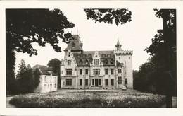 SOMME-LEUZE - Domaine De Septon - N'a Pas Circulé - Somme-Leuze