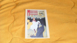 CARTE POSTALE 2 VOLETS PHILATELIQUE BONNE ET HEUREUSE ANNEE 2000..CACHET DERNIER JOUR DU MILLENAIRE - Documents Of Postal Services