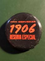 1906 RESERVA ESPECIAL - Bière