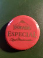 DORADA ESPECIAL - Bière