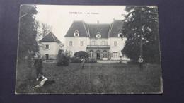 CORMATIN - Le Coteau - Altri Comuni