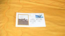 ENVELOPPE FDC DE 2000.../ COUZINET 70....CACHETS PARIS + TIMBRE - 2000-2009