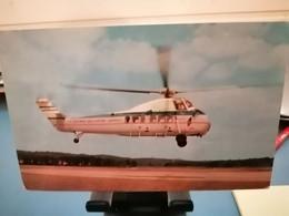 CHICAGO  HELICOPTERS AIRWAYS  IUSA - Elicotteri