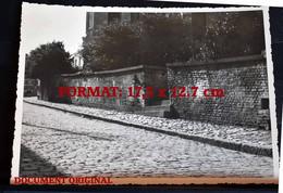 T337-27 Meise Wolvertem - Meise