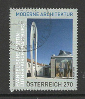 Oostenrijk 2019 Mi 3465 Hoge Waarde,  Gestempeld - 2011-... Afgestempeld
