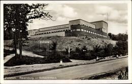 CPA Potsdam In Brandenburg, Ravensburg, Schützenhaus - Otros