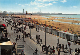 59  DUNKERQUE   71-0742 - Dunkerque
