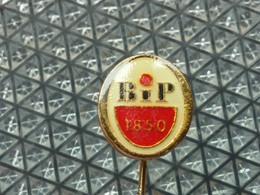 KOV 42-2 - BIP PIVO, BEOGRAD, BELGRADE, SERBIA, Beer Bier , BIERE - Birra