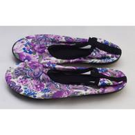 Soft Shoes 23,5 Cm. - Theater, Kostüme & Verkleidung