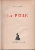 La Pelle - Curzio Malaparte - Unclassified