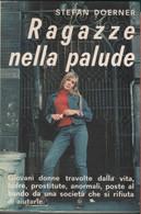 Ragazze Nella Palude - Stefan Doerner - Unclassified