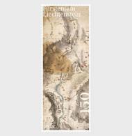 Liechtenstein - Postfris / MNH - SEPAC 2021 - Ungebraucht