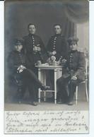 Jülich  Foto Soldaten - Juelich