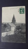 St VERAND - Eglise - Altri Comuni