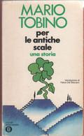 Per Antiche Scale - Mario Tobino - Unclassified