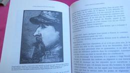 J'ÉTAIS MÉDECIN DANS LES TRANCHÉES,De L'Argonne Au Chemin Des Dames,Verdun,Somme..Grande Guerre,4 Ans Au Jour Le Jour - War 1914-18