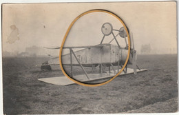 ARMEE BELGE - Photo Carte- Accident Delroux à Hasselt Le 22/ 10/ 1919 - Manoeuvres