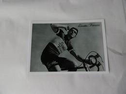 Carte Postale Cyclisme - Loretto Petrucci - Radsport