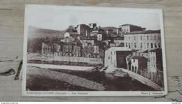 LAROQUE AYNIER : Vue Générale ................ 201101-1495 - Otros Municipios