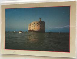 17 Fort Boyard Bateau Promenade - Otros Municipios