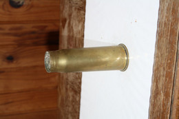 Douille FR 37 Mm 1938 - 1939-45