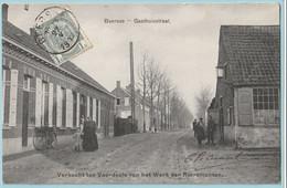Beersse : Gasthuisstraat - Beerse