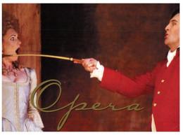 (RR 23) Australia  - Avant Card - Opera - Opera