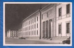 Deutschland; Berlin; Reichskanzlei, Vossstrasse; 1940 - Mitte