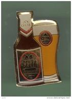 BIERE *** CELTA *** 2111 - Birra