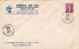 Osvaldo Cruz - Brasilianischer Arzt, Bakteriologe, Hygieniker, Epidemiologe Und Beamter Der öffentlichen Gesundheit - Medicine